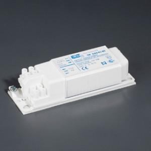 Faro - Outdoor - Accessoires Out - Transformateur 98324076 - Aucun - LS-FR-98324076