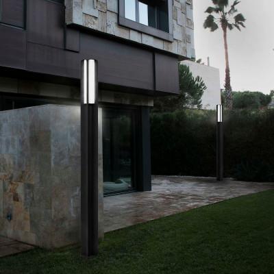Faro - Outdoor - Alpas - Bu-Oh! PT - Lampe de jardin design à LED