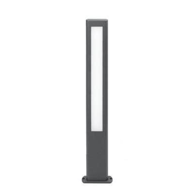 Faro - Outdoor - Alpas - Nanda PT LED L - Borne d'éclairage pour jardin et allées LED