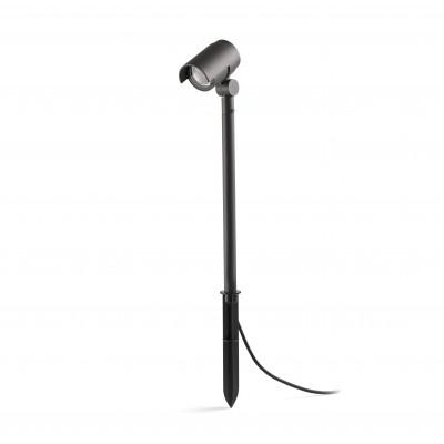 Faro - Outdoor - Garden - Foc-52 TE LED - Pouteau de jardin avec piquet