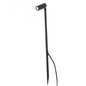 Faro - Outdoor - Garden - Seth-60 FA LED - Spot LED de sol avec piquet 60 cm