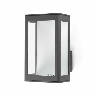 Faro - Outdoor - Paris - Mare AP LED - Applique LED pour terrasses