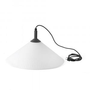 Faro - Outdoor - Portable - Hue TL - Lampe portable pour extérieurs - Gris - LS-FR-71566