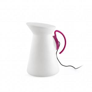 Faro - Outdoor - Portable - Jarret PR - Lampe de sol multifonction portable