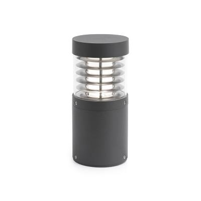 Faro - Outdoor - Sentinel - Giza PT LED S - Borne lumineuse pour le jardin LED petite