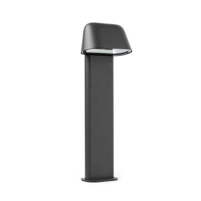 Faro - Outdoor - Sentinel - Sentinel PT - Borne d'éclairage de jardin et d'allées - Gris - LS-FR-75103