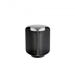 Faro - Outdoor - Shadow - Bu-oh TE LED S - Lampe de sol LED design