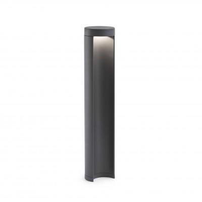 Faro - Outdoor - Shadow - Chandra PT LED - Borne LED pour jardins et allées