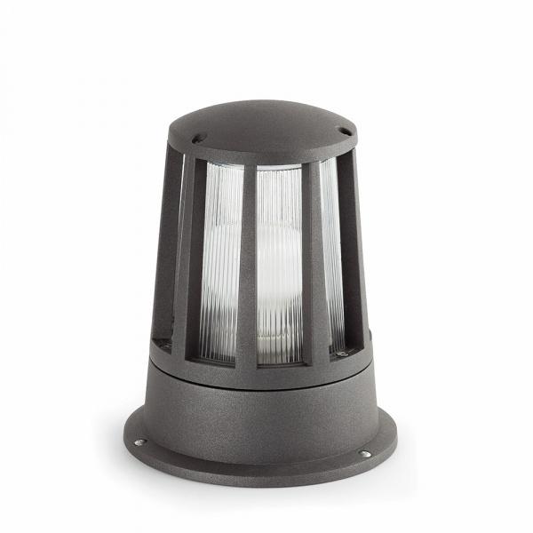 Faro Outdoor Surat Te Lampe De Jardin Et Terrasse Light Shopping