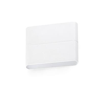 Faro - Outdoor - Sun - Aday AP LED S - Applique avec double émission de lumière LED de petite taille