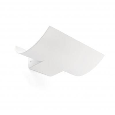 Faro - Outdoor - Sun - Kala AP LED - Applique moderne - Blanc -  - Très chaud - 2700 K - Diffuse