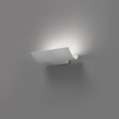 Faro - Outdoor - Sun - Kala AP LED - Applique moderne
