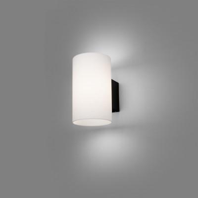 Faro - Outdoor - Sun - Lur AP LED - Applique avec un design minimal