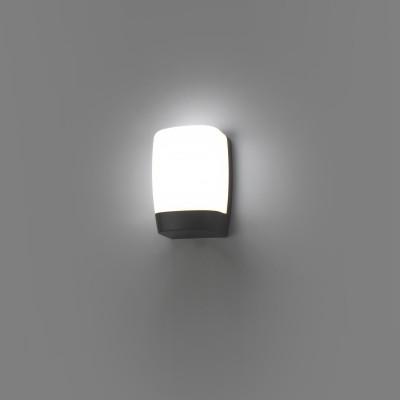 Faro - Outdoor - Sun - Pol AP LED - Applique murale d'extérieur à LED