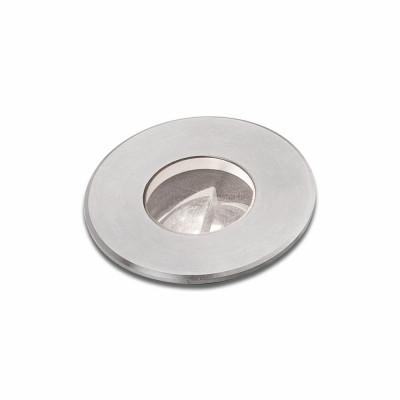 Faro - Outdoor - Tecno - Curtis FA LED - Spot décoratif encastrable à LED