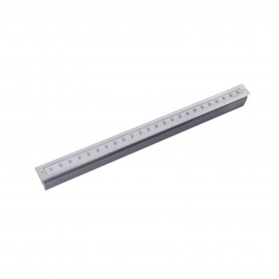 Faro - Outdoor - Tecno - Grava-2 FA LED - Spot d'exterieur LED à encastrer carrossable