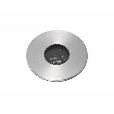Faro - Outdoor - Tecno - Grund-1 FA LED - Spot LED carrossable taille S