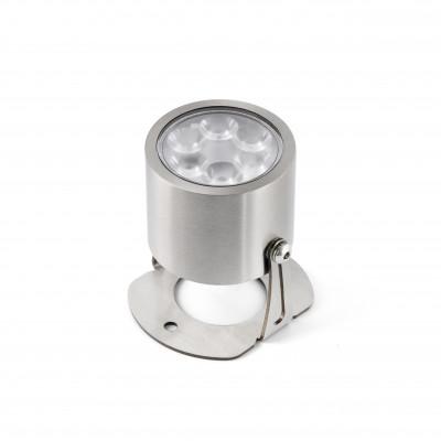 Faro - Outdoor - Tecno - Kew FA LED - Applique d'extérieur