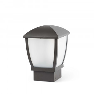 Faro - Outdoor - Wilma - Wilma TE L - Lampe de sol grande de jardin