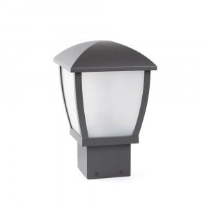 Faro - Outdoor - Wilma - Wilma TE S - Lampe de sol petite pour jardin