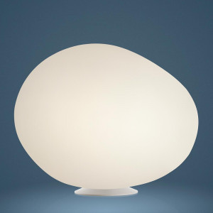 Foscarini - Gregg - Lampe de table  XL