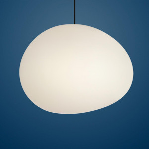 Foscarini - Gregg - Suspension  L