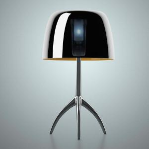 Foscarini - Lumiere - Lumiere 25th TL L - Lampe de table L