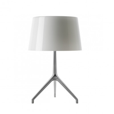 Con Dimmer Xxs Tl Lampe De Table Lumiere tsdBroQChx