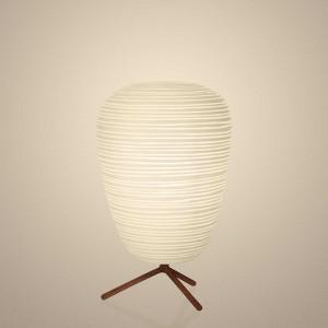 Foscarini - Rituals - Foscarini Rituals 1 table lamp with dimmer