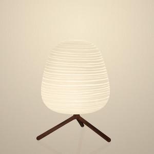 Foscarini - Rituals - Foscarini Rituals 3 table lamp
