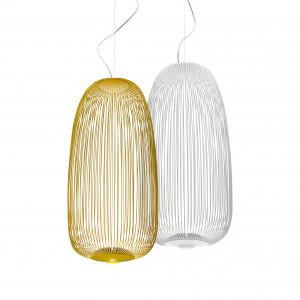 Foscarini - Spokes - Foscarini Spokes 1 LED pendant light