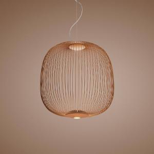 Foscarini - Spokes - Foscarini Spokes 2 LED pendant light