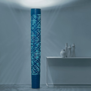 Shopping Lampes Sol Light De Modernes XuPZkOi