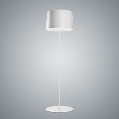 Lettura De Pt Twiggy Lampadaire Lecture 92WEIHYD