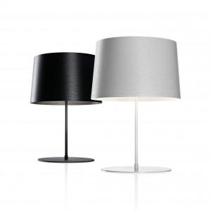 Foscarini - Twiggy - Foscarini Twiggy XL tavolo table lamp with dimmer