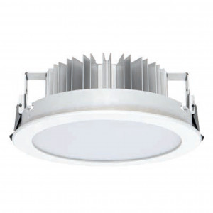 Downlights - LV54/HV54