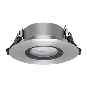 i-LèD - Downlights - Techo67 - Spot encastrable au plafond Techo67-R - powerLED 6 W 350 mA