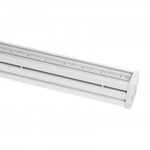 i-LèD - Lines - Starline On/Off | Linear profiles - 180-300 V - powerLED 12 W 630 mA