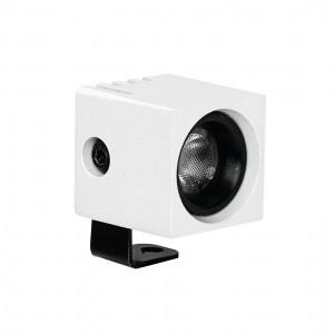 i-LèD - Movable - Eyelet - Lampe de sol Eyelet-Q- powerLED 2 W 630 mA