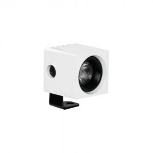 i-LèD - Projectors - Eyelet65 - Lampe de sol Eyelet65-Q - powerLED 2 W 630 mA