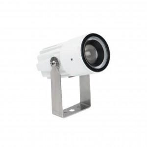 Projectors - Iris67
