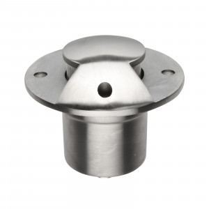 i-LèD - Signaling - Alcor - Alcor-2 - powerLED 6.4 W 500 mA