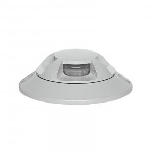 i-LèD - Signaling - Astropek - Astropek-4 - powerLED 2 W 630 mA