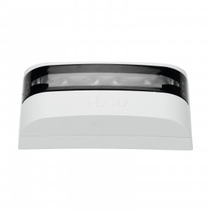 Uplights - Arcada