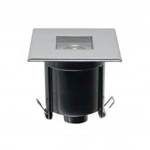 i-LèD - Uplights - Ivil - Spot carrossable Ivil-Q - powerLED 2 W 630 mA