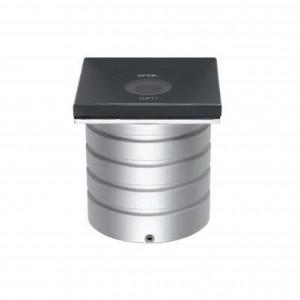 i-LèD - Uplights - Nicro - Spot carrossable Nicro-Q - powerLED 0,6 W 220 mA