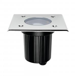 i-LèD - Uplights - Suelo - Spot carrossable Suelo-QJ - powerLED 8 W 630 mA