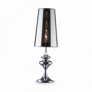 Ideal Lux - Alfiere - ALFIERE TL1 BIG - Lampe de chevet
