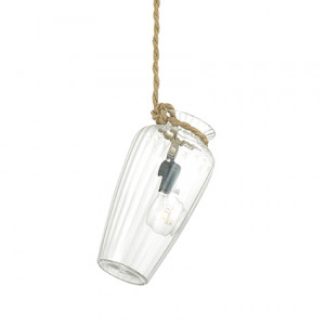 Ideal Lux - Art - Potty-2 SP1 - Suspension
