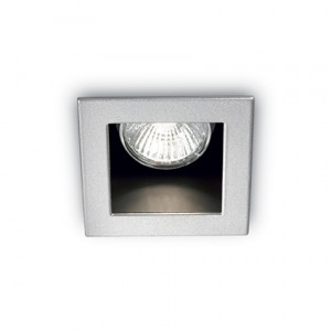 Ideal Lux - Downlights - Funky - Spot encatrable